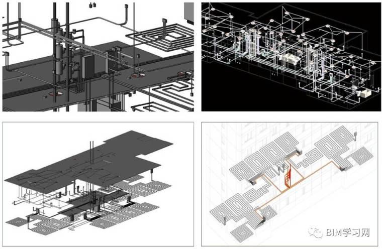 一文深度了解装配式建筑的BIM方法_4