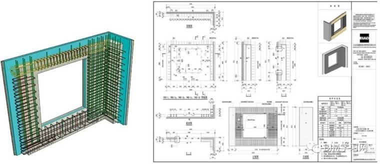 一文深度了解装配式建筑的BIM方法_6