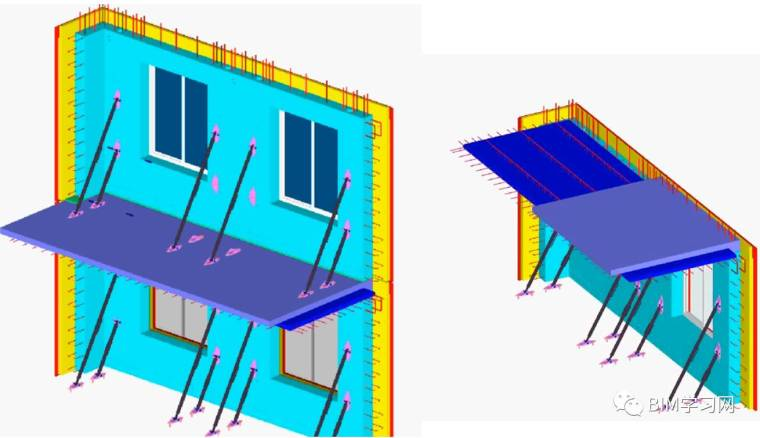 一文深度了解装配式建筑的BIM方法_21