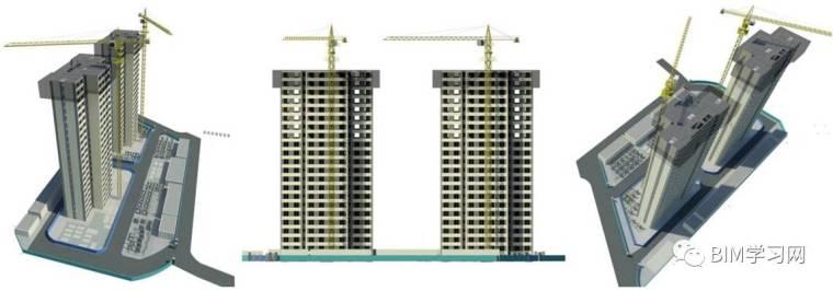 一文深度了解装配式建筑的BIM方法_19