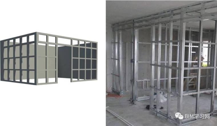 一文深度了解装配式建筑的BIM方法_26