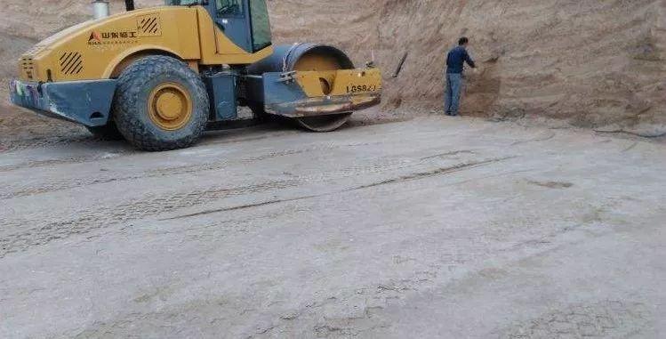 湿陷性黄土地区地基常规处理方法_15