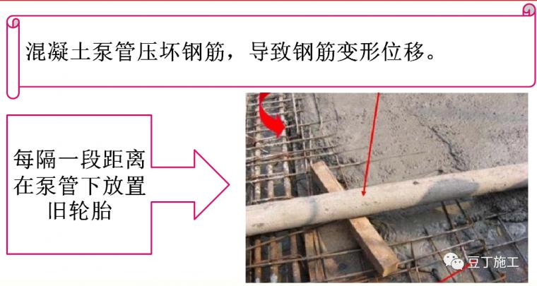 120套建筑分部分项工程施工方案合集_39