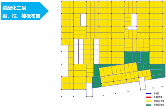 装配式建筑方案培训讲义PPT图文并茂-装配式建筑方案培训讲义2