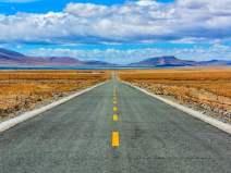 [吉林]公路改扩建工程监理实施细则(200页)