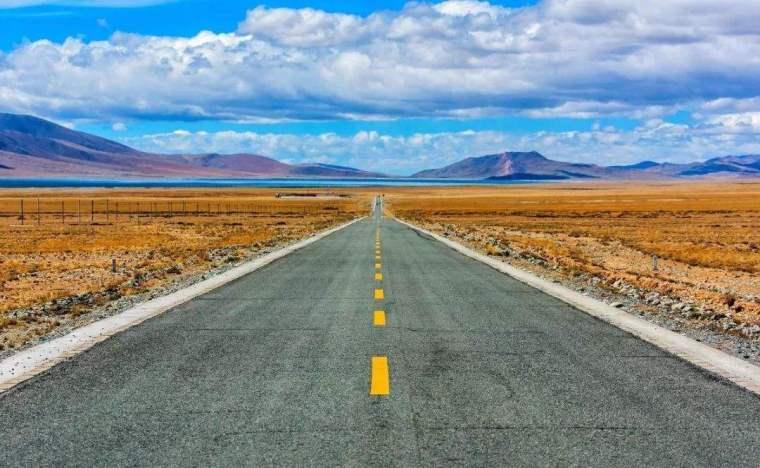 监理施工质量管理制度资料下载-[吉林]公路改扩建工程监理实施细则(200页)