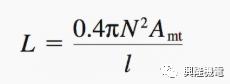 变压器何时出现励磁涌流?_4