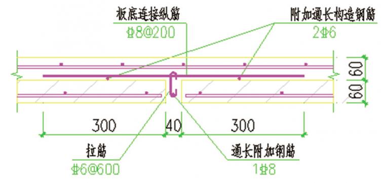 装配式与被动房能融合吗?看看这个示范工程_9