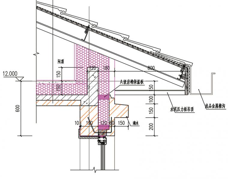 装配式与被动房能融合吗?看看这个示范工程_16