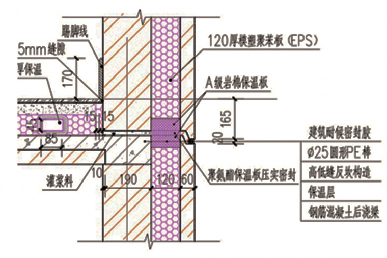 装配式与被动房能融合吗?看看这个示范工程_18