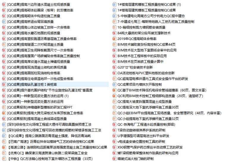 工程10大专业精品资料[一键下载]-112