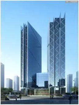 高层建筑结构设计,风荷载该怎么确定?_25