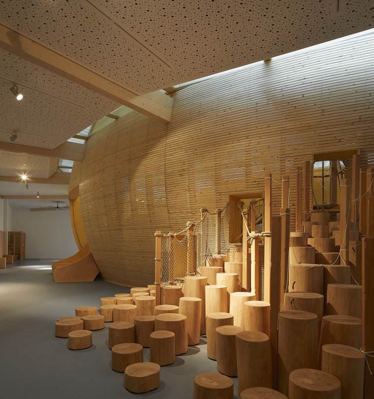 012-anoha-the-childrens-world-of-the-jewish-museum-berlin-by-olson-kundig-architects