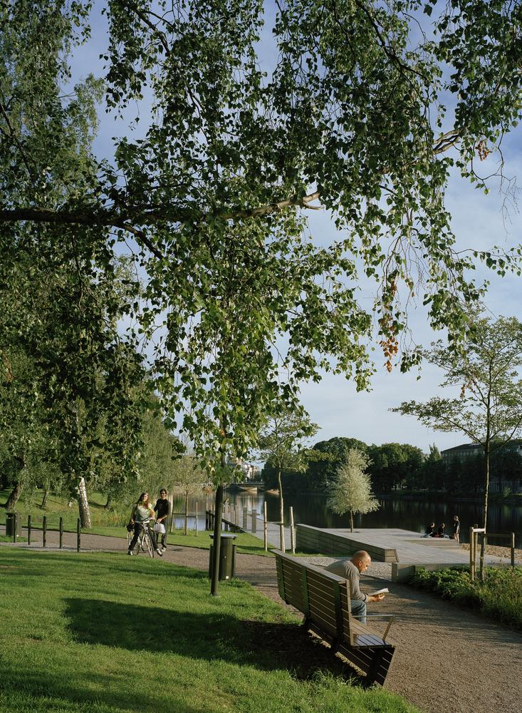 瑞典桑德格兰德公园-sandgrundspark_06