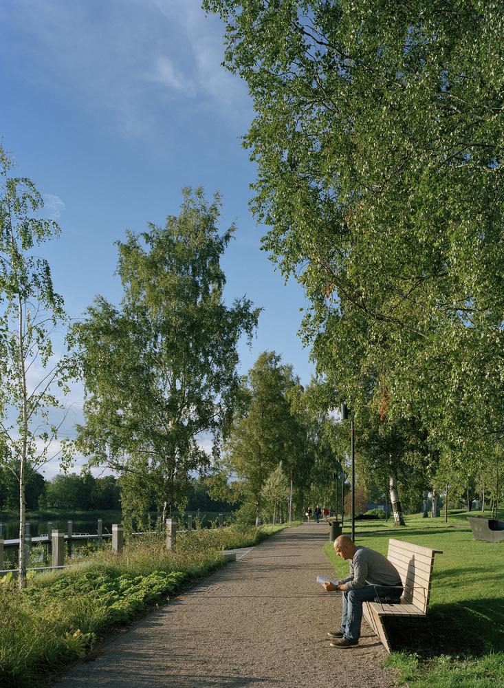 瑞典桑德格兰德公园-sandgrundspark_07
