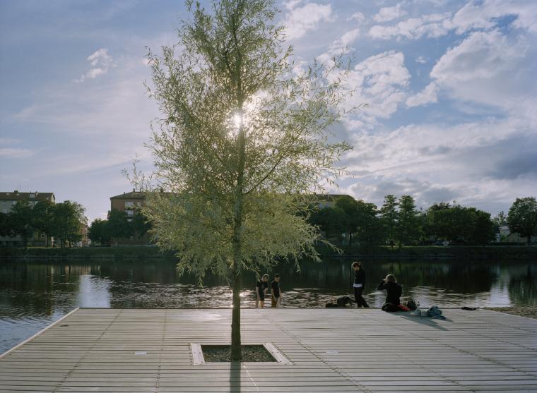 瑞典桑德格兰德公园-sandgrundspark_08