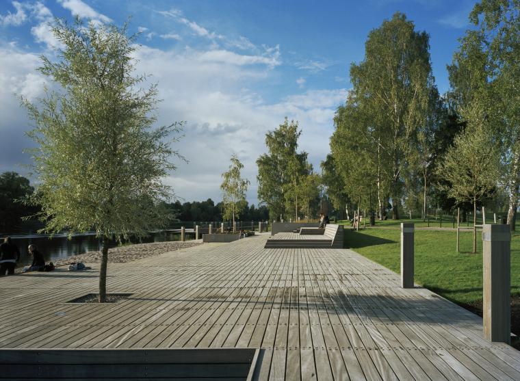 瑞典桑德格兰德公园-sandgrundspark_09