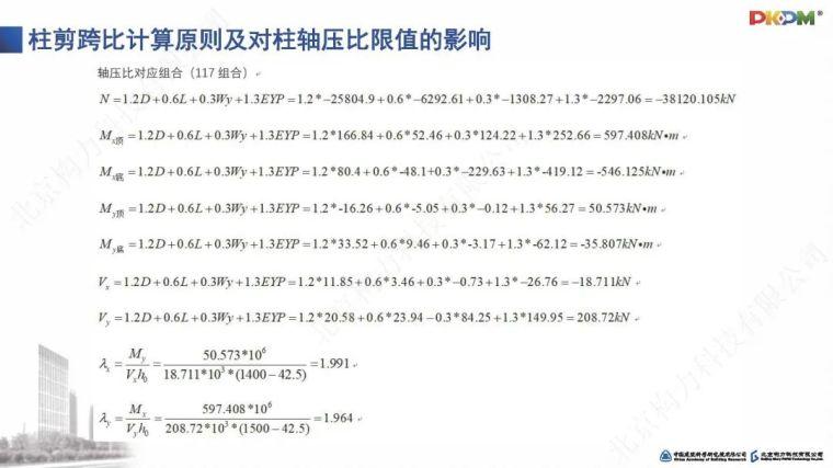SATWE系列参数深度解读及常见问题剖析PPT_27