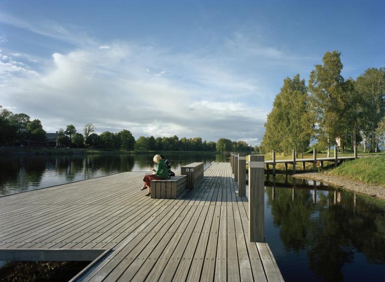 瑞典桑德格兰德公园-sandgrundspark_11