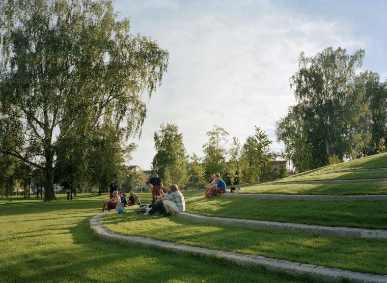 瑞典桑德格兰德公园-sandgrundspark_13