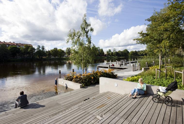 瑞典桑德格兰德公园-KDsandgrund_27717