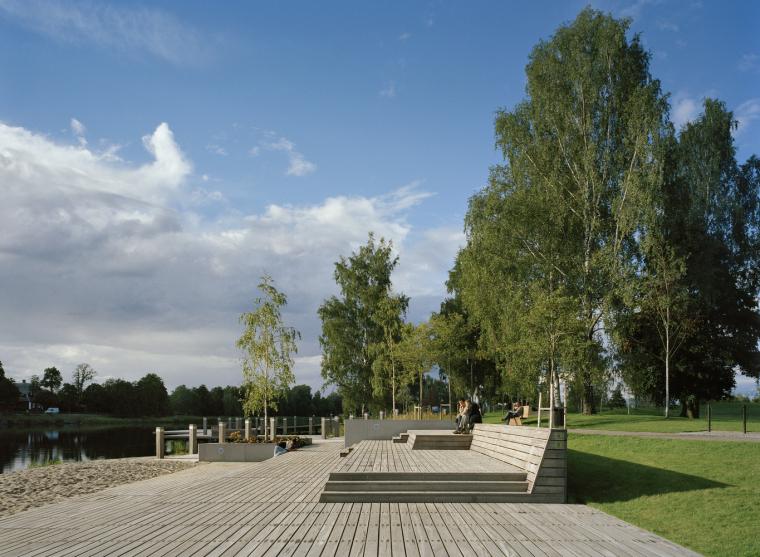 瑞典桑德格兰德公园-sandgrundspark_04
