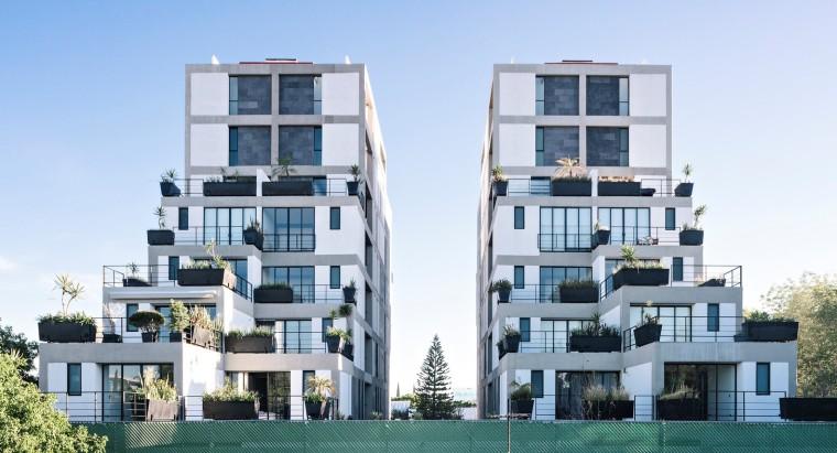 墨西哥高层复式公寓-terrazas_-_copia
