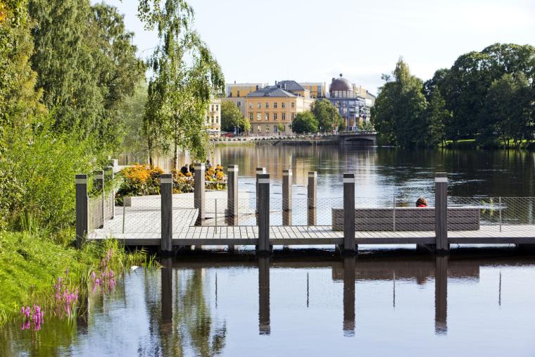 瑞典桑德格兰德公园-KDsandgrund_27739