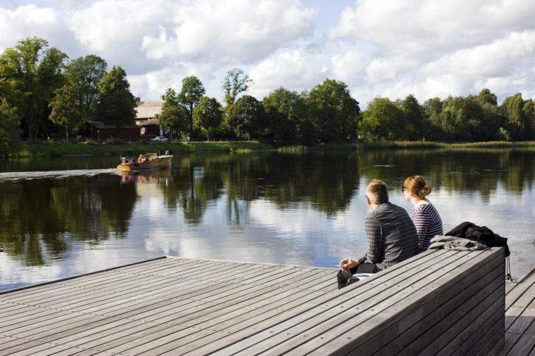 瑞典桑德格兰德公园-KDsandgrund_27824