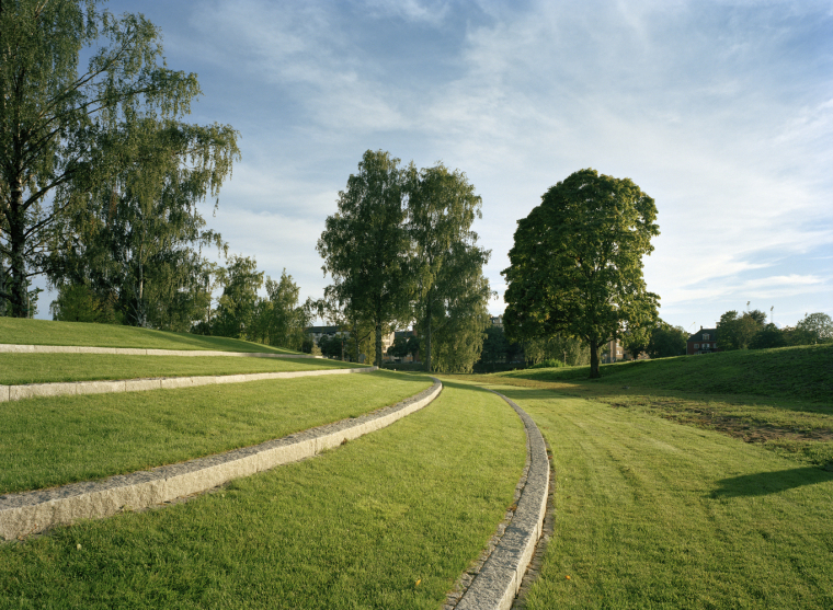 瑞典桑德格兰德公园-sandgrundspark_15