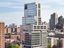 28层框架结构洋房项目施工组织设计