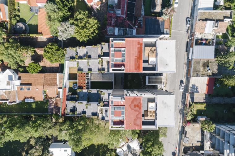 墨西哥高层复式公寓-terrazas_tadeo_-_1