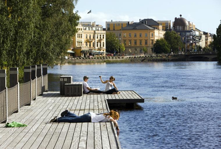 瑞典桑德格兰德公园-KDsandgrund_27837