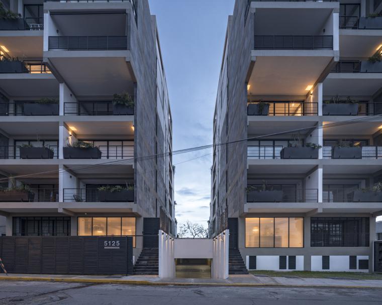墨西哥高层复式公寓-terrazas_tadeo_-_4