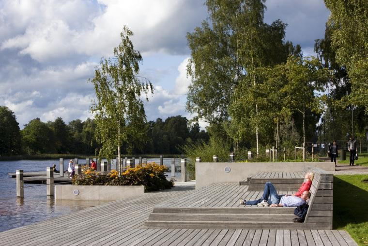 瑞典桑德格兰德公园-KDsandgrund_27877