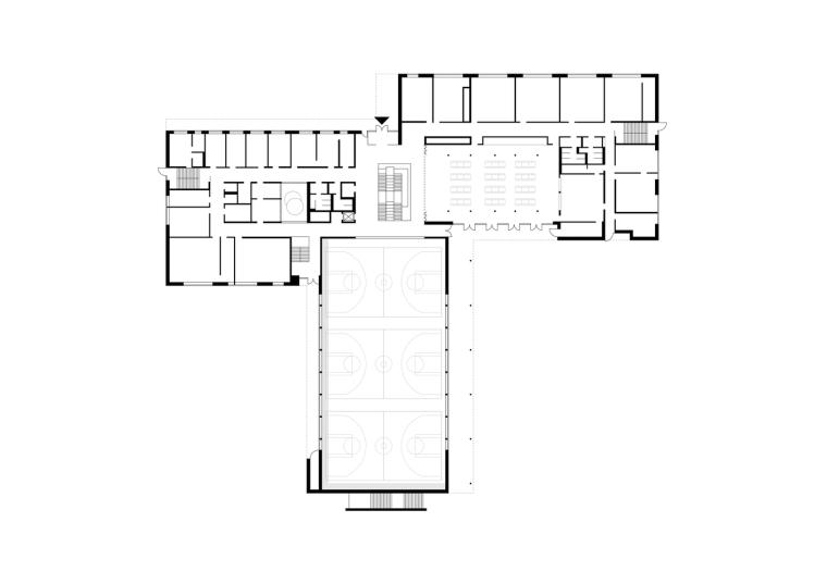 韩国少女峰湖小学-Ground_Floor_Plan.jpg
