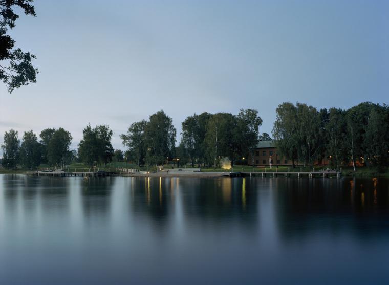 瑞典桑德格兰德公园-sandgrundspark_18