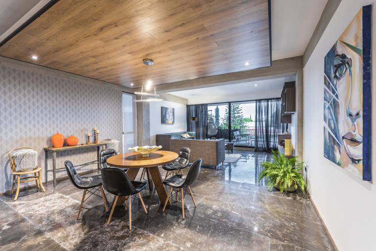 墨西哥高层复式公寓-terrazas_tadeo_-_9
