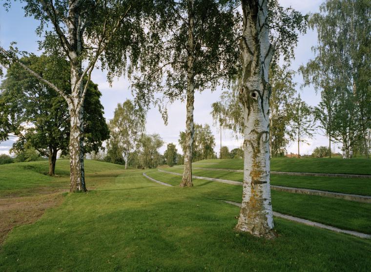 瑞典桑德格兰德公园-sandgrundspark_19
