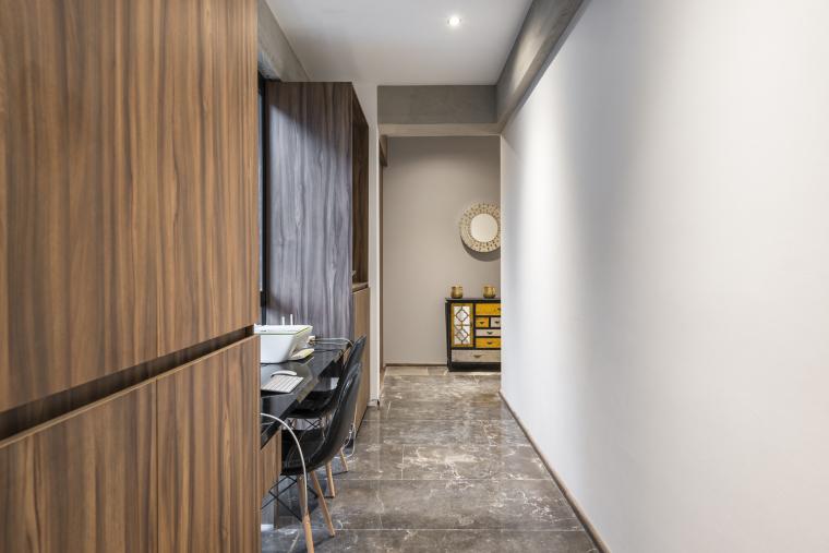 墨西哥高层复式公寓-terrazas_tadeo_-_11