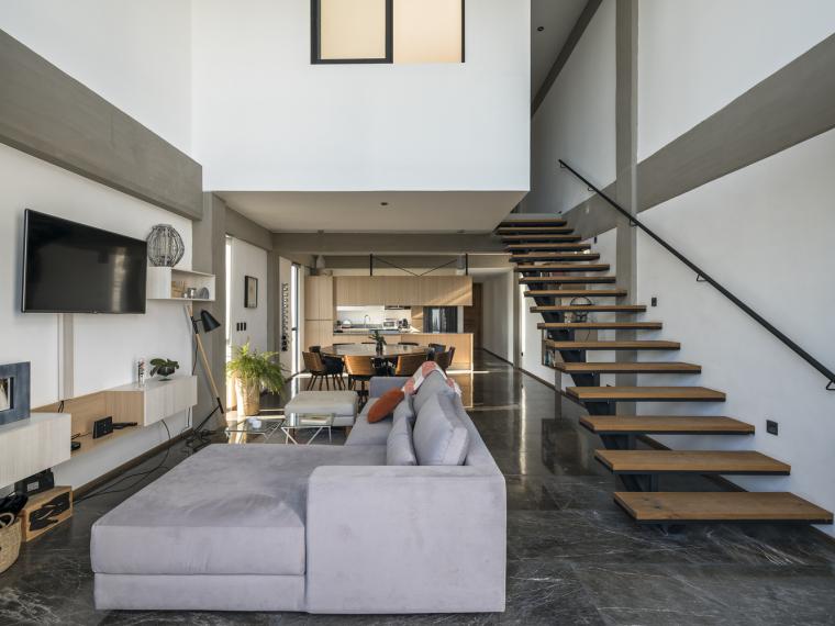 墨西哥高层复式公寓-terrazas_tadeo_-_12