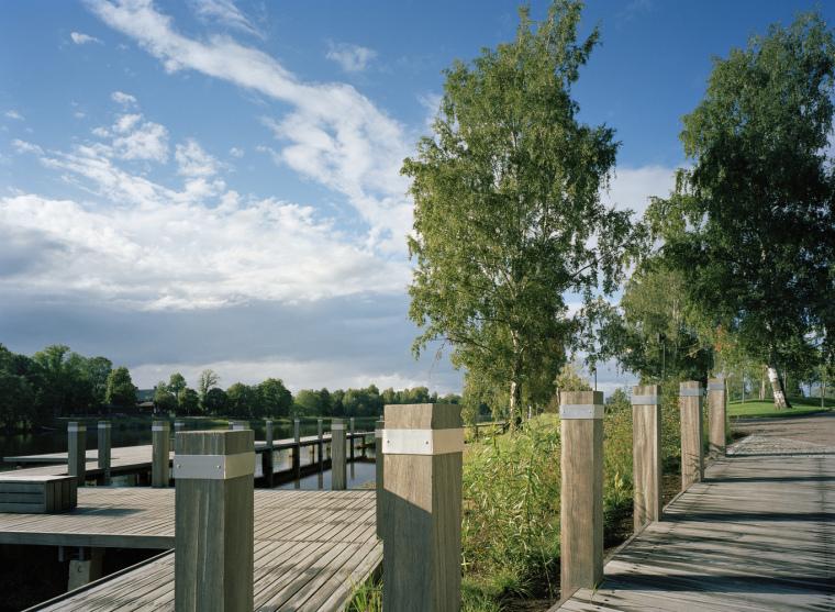 瑞典桑德格兰德公园-sandgrundspark_21