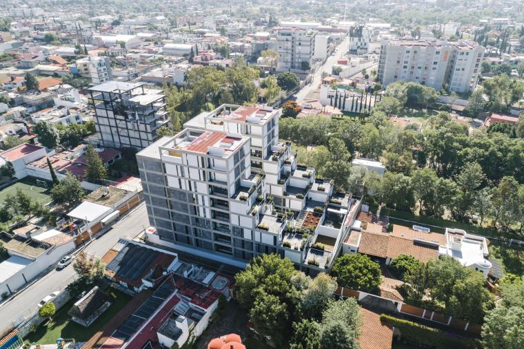 墨西哥高层复式公寓-terrazas_tadeo_-_14