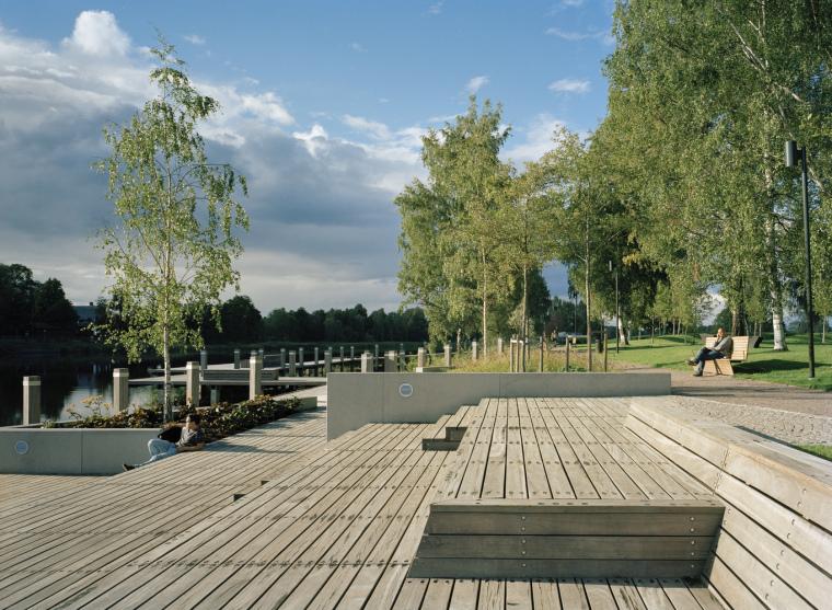 瑞典桑德格兰德公园-sandgrundspark_22