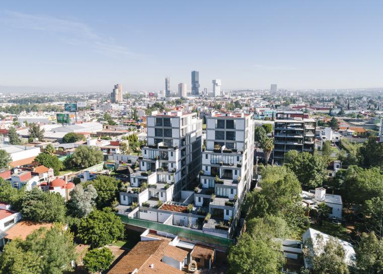 墨西哥高层复式公寓-terrazas_tadeo_-_15