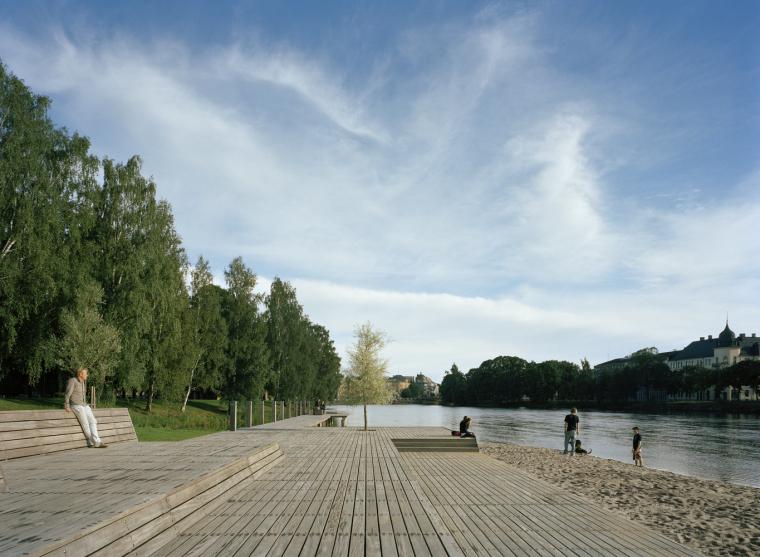 瑞典桑德格兰德公园-sandgrundspark_02