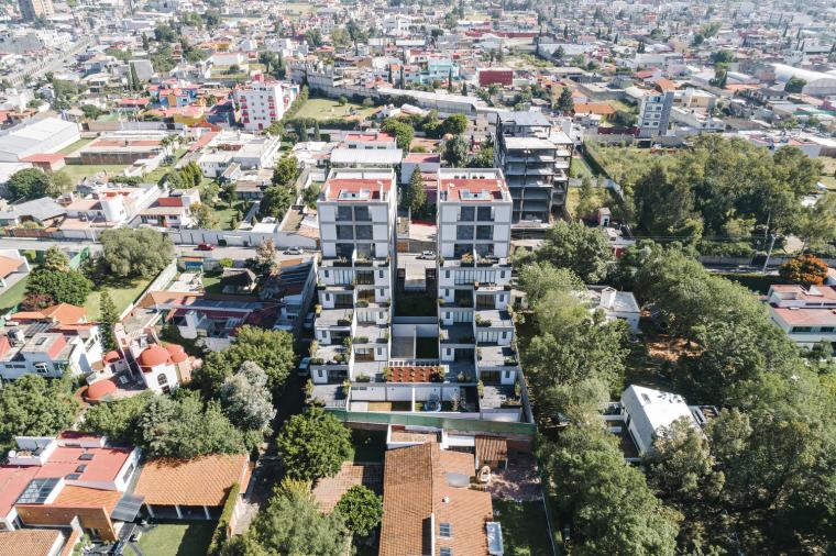 墨西哥高层复式公寓-terrazas_tadeo_-_16