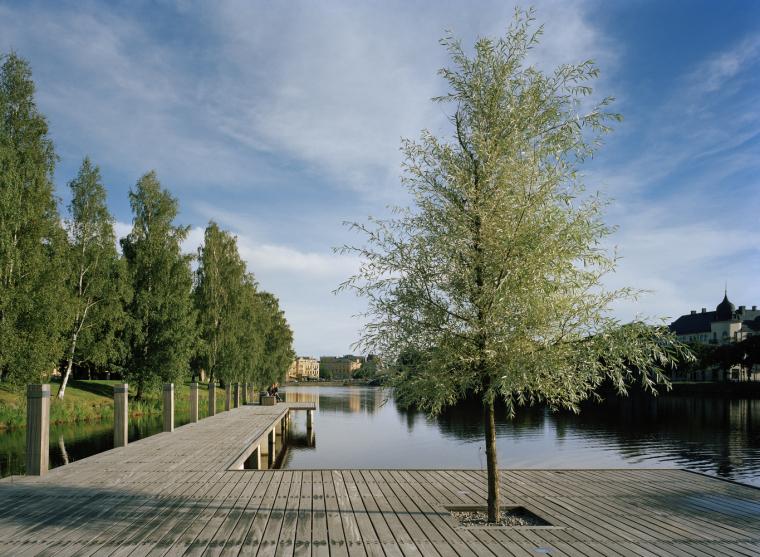 瑞典桑德格兰德公园-sandgrundspark_03