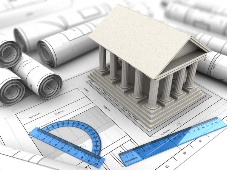最新监理开工令表格资料下载-30套结构计算表格Excel_第二弹[一键下载]