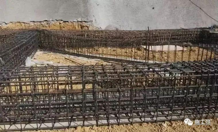 """大型复杂深基坑""""样板工程"""",推荐收藏!_26"""